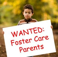 LEARN MORE ABOUT BECOMING A FOSTER PARENT.  Join us Tuesday, Sept 10 at 6:30 pm to learn more about becoming a foster or adoptive parent in Yavapai County (AZ).  Licensing agencies, including Arizona's Children Association, Ameripsych, Child Protective Services, HRT and Catholic Charities, will each make presentations on the topic, and CASA (Court Appointed Special Advocates) for Kids will also be on hand to describe how they help children in foster care. info@cc-az.org