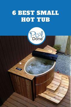 20 Hot Tubs Ideas Hot Tub Hot Tub
