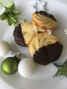 Advent, Pudding, Food, Custard Pudding, Essen, Puddings, Meals, Yemek, Avocado Pudding