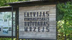 LATVIAN ETHNOGRAPHIC OPEN AIR MUSUEM – TraveladdictUK