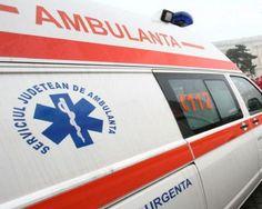 elev din Neamț a murit după ce a fost plimbat prin trei spitale Oras, Vehicles, Lei, Car, Vehicle, Tools