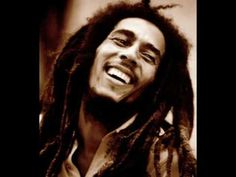 """Jamaica: Reggae - Bob Marley - Trench Town Rock. What else is there to say about this legend? All I have to say is """"One good thing about music when it hits you feel no pain"""""""