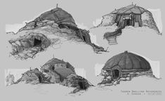 Visual development for World of Warcraft Expansion Pack. Environment Painting, Environment Concept Art, Environment Design, World Of Warcraft Expansions, World Of Warcraft Legion, Ghost Sightings, Building Concept, Building Design, Walt Disney Animation Studios