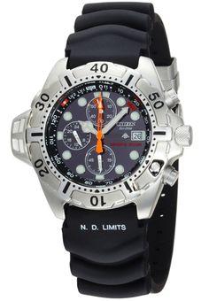 Divers Watches For Men | ... Bestseller Men's Diver's Watches