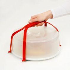 BÆREHÅNDTAK KAKEFAT BIE | Christiania Glasmagasin Plastic Cutting Board, Porcelain, Baking, Easy, Design, Porcelain Ceramics, Bakken, Backen