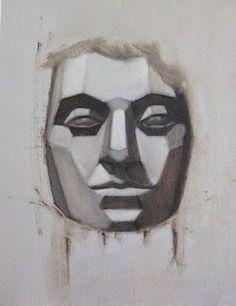 facial figure