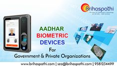 Looking for Best Aadhaar Enabled Biometric Attendance System? Your Search ends here; we are the AEBAS suppliers in Hyderabad, India. Contact Now: 9581234499 Biometric Devices, Attendance, Enabling, Hyderabad, Purpose, Number, India, Technology, Tecnologia