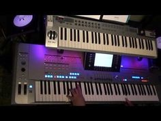 George Michael - Careless whisper COVER by Albert Yamaha Tyros, George Michael Careless Whisper, Robert Miles, New Song Download, Piano, Pet Shop Boys, Alan Walker, Enrique Iglesias, News Songs