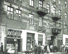 #Warsaw #Praga