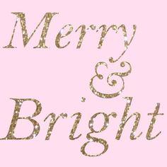 sparkle // holidays #lulusholiday