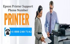 1-888-248-7142 | Printer Support Phone Number: Epson Printer Support Phone Number: 1-888-248-7142...