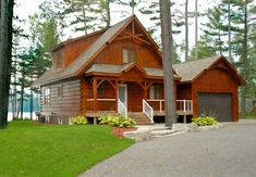 1000 Images About Dream Home On Pinterest Log Homes