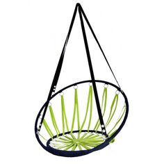 Hojdacia sieť pre chvíle relaxu a oddychu na záhrade prinesie radosť do každého domova Hanging Chair, Furniture, Home Decor, Homemade Home Decor, Home Furnishings, Interior Design, Home Interiors, Decoration Home, Home Decoration