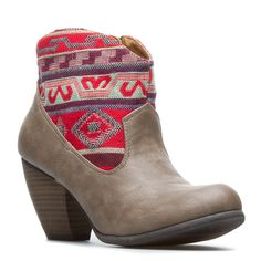 I <3 these!!