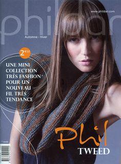 phildar 570 - pikvik - Picasa Webalbumok