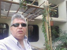 Deus quer que ajudemos aos Animais.  MEIO MILHÃO DE ACESSOS MÊS. MUITO OBRIGADO A TODOS QUE CONFIAM NO QUE DIVULGO SEMPRE DE MANEIRA SERIA E IMPARCIAL! Blogs de Aguia Semrumo Português (Brasil) Opções do Blogger Novo blog Semrumo Gráfico de page views 500315 visualizações de página - 11461 postagens, última publicação em 28/08/2016