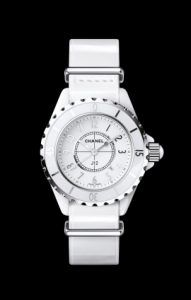 chanel-watches-for-men-j12-2