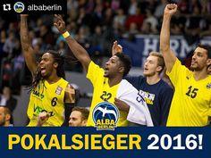 #Repost @albaberlin  Berlin rulez!  #hahohe