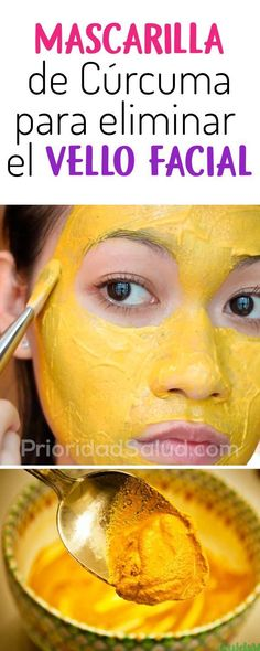 Awesome beauty care tips are readily available on our web pages. Read more and you wont be sorry you did. Beauty Care, Beauty Hacks, Baking Soda Uses, Skin Tag Removal, Beauty Tips For Face, Face Tips, Nutrition, Younger Looking Skin, Beauty Tips