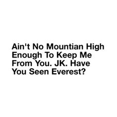 Quote By;; Katiee♥ ❤ liked on Polyvore featuring quotes, text, words, funny, sayings, fillers, phrases and saying