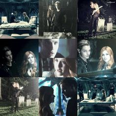 "Shadowhunters Events on Instagram: ""Clace is happening... #Shadowhunters #tmi #themortalinstruments #abcfamily #shadowhunterstv #shadowhunterscast #shadowhunterscrew #season1 #cityofbones #set #toronto #editing #dominicsherwood #jacewayland #katherinemcnamara #claryfray"""