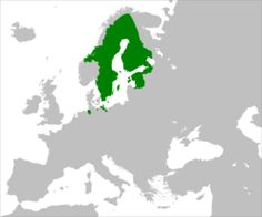 Swedish Empire - Wikipedia