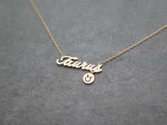 Mothers day gift ,Zodiac Constellation Necklace,Zodiac-sign, Taurus / the Bull (Apr 20 - May necklace with giftbox by MinimalBijoux on Etsy Constellation Necklace, Bae Goals, Zodiac Constellations, Taurus, Mother Day Gifts, Zodiac Signs, Mothers, Jewels, Trending Outfits