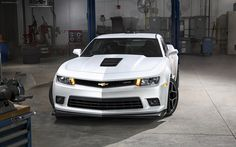 White-2014-Camaro-Z28-Wide-Wallpaper-HD-for-Desktop.jpg (1920×1200)