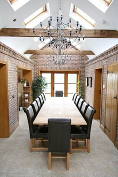 square dining table for 12 - dislike chairs but like idea of ...