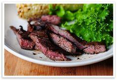 skirt-steak-4