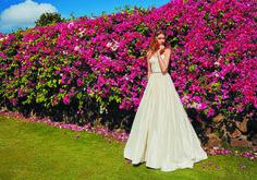 THE TREAT DRESSING www.treatdressing... TREAT MAGAZINE 2016 DRESS/AMSALE
