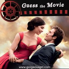 Its #GuessTheMovie time 😊😉 Do tell us   For all about movies and much more visit ->