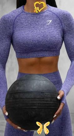 <br> Fitness Gear Home Gym, Planet Fitness Workout, Kids Fitness, Gym Gear, Fitness Women, Fitness Life, Pole Fitness, Workout Attire, Workout Wear