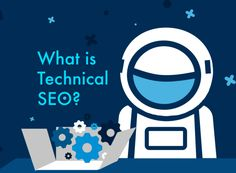 As a website is super technical there are many things you need to be aware of. If a website isn't in a good technical condition, users will face many issues and have a bad user experience, which will hurt its rankings. #seo #technicalseo #digitalmarketing #contentmarketing #seotips #blogmarketing #websitemarketing #googlemarketing #serp #googleserp