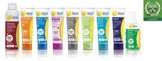 cancer council sunscreen - Google Search