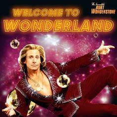 The Incredible Burt Wonderstone (2013) Movie Still - In Australian cinemas now #film