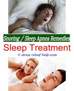 sleep apnoea treatment medical treatment for snoring - sleep apnea diagnosis.sleep apnea cpap sleep disorder treatment home remedies mild sleep apnea treatment options sleep apnea supplies near me how to snore 94606.sleep clinic used cpap machines - apnea treatment without cpap.snoring cure throat exercises to reduce sleep apnea snoring snore stoppers homeopathic remedy for snoring 31631