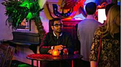 Aziz Ansari's 'Master Of None' is a Smart, Real and Hilarious Triumph |browngirl Magazine