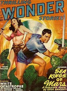 Tim and Nick Have a Library: Recently read: The Sword of Rhiannon