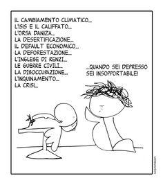 vignetta_19Sett aritié La Crisi @Lucia Tomassini