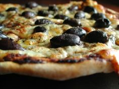 10 Popular toppings to spice up your pizza  Always Foodie