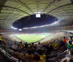 Novidade ??? :-O Juca Kfouri: O mundo das transmissões de futebol na TV pode ser mais sujo e pesado que o das empreiteiras Alemanha e Brasil