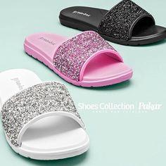 bota zapato de niña colombiana última moda mayor y detal  2f695e66b09