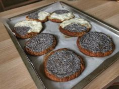 Válka za zdraví – paleo, low carb recepty Paleo, Whole 30, Muffin, Low Carb, Breakfast, Fitness, Recipes, Food, Morning Coffee