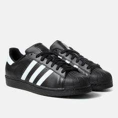 adidas originali x palace (impulso: nero / bianco calci pinterest