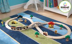 KID-17822 Figure 8 Train Set