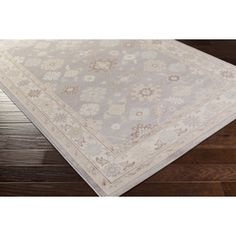 GTT-3006 - Surya | Rugs, Pillows, Wall Decor, Lighting, Accent Furniture, Throws