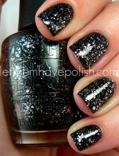"""OPI """"Fly"""" Perfect summer or beach color. THIS is my favorite color!!! Finally found it in a nail polish!!!"""
