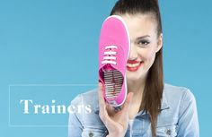 #butycom #shoes #trainers