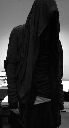 goth ninja | Tumblr